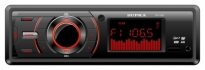 CD/MP3/USB автомагнитола SUPRA SFD-100U