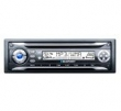 CD/MP3 автомагнитола Blaupunkt  MP-26 Daytona