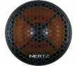 Твиттер HERTZ DT 16.1 TWEETER